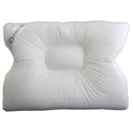 Cervicalopedic Pillow