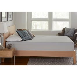 De Luxe Super Cool Mattress