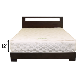 Amboise Latex Mattress