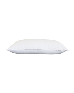 Soft 5 Star Hotel Down Pillow
