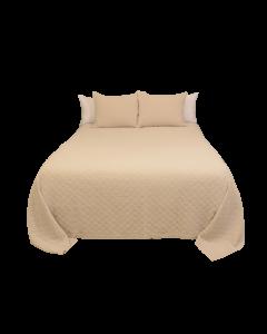 Coimbra Bedspread and Sham