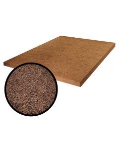 Coconut-coir Pad