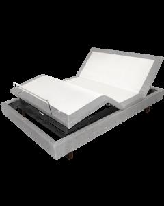 Model 50 - Gold Series Adjustable Bed