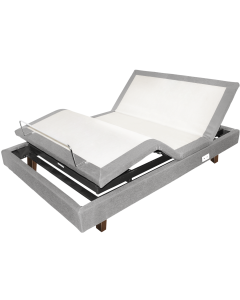 Model 71 - Gold Series Adjustable Bed