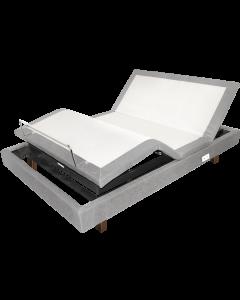 Model 71 - Gold Series Adjustable Bed
