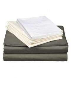 Luxe Collection Sheets - 18 Inches