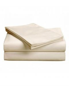 Pure Collection Sheet Set - 18 Inches