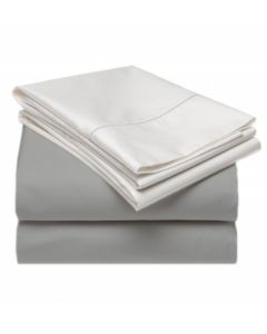 Terra Collection Tencel Sheets - 18 Inches