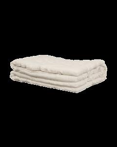 2 inch Organic Wool Mattress Topper