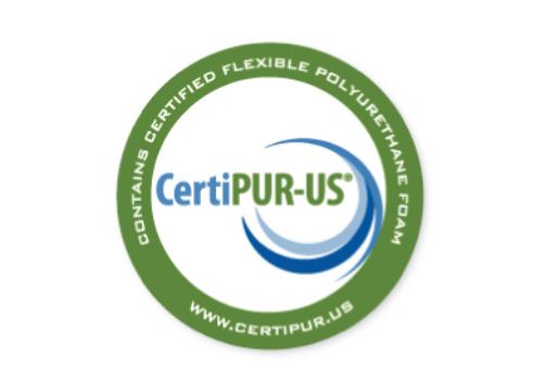 Biosleep Certipur-US