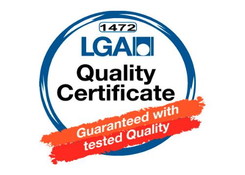 Quality Certificate for Bio Sleep