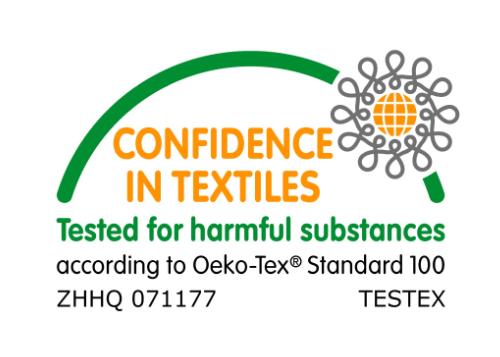 Bio Sleep Concept Confidence in Textiles