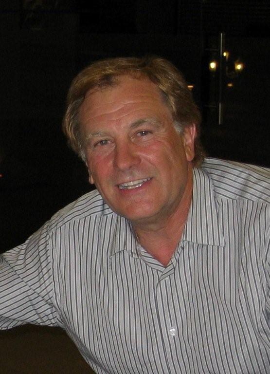 Christian Mourguet