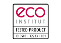 Bio Sleep eco institut tested products
