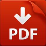 Bio Sleep Concept PDF Download